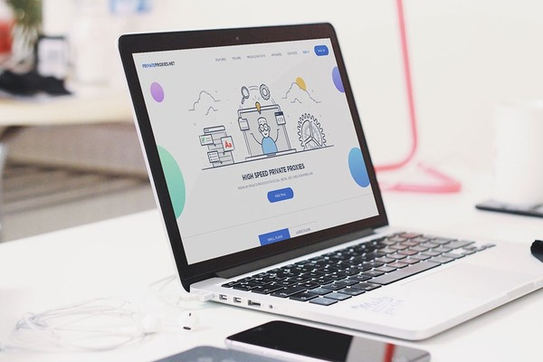 Setup a wufoo form with custom fields on your website screenshot